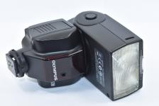 OLYMPUS ELECTRONIC FLASH FL-36R