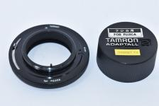 【希 少】 TAMRON ADAPTALL 【FOR FUJICA M42】