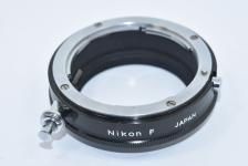Nikon EXTENSION RING MODEL E2