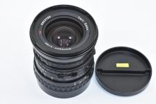 HASSELBLAD CFi Distagon T* 50mm F4 【☆マーク入り正規品】