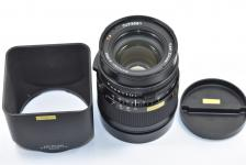 HASSELBLAD CF Sonnar T* 150mm F4 【純正フード100-250付】