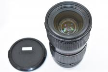 Canon NEW FD 28-85mm F4