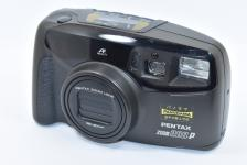 PENTAX Zoom 280-P 純正専用リモコン付 【PENTAX ZOOM LENS 28-80mm 搭載】